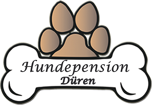 hundepension_dueren_link